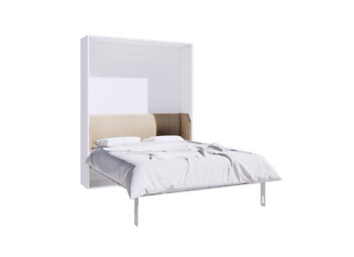 เตียงพับ รุ่น Inspire 3.5'