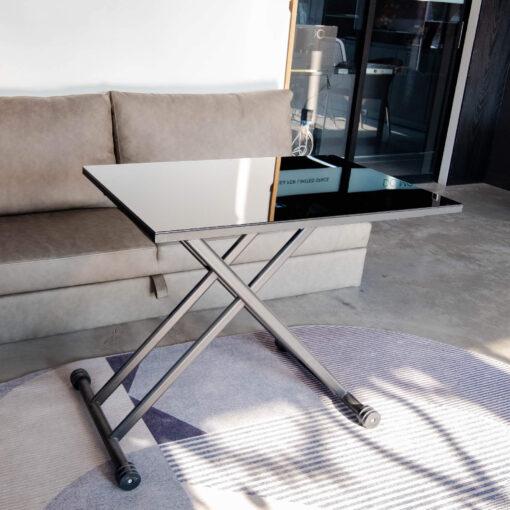 โต๊ะ amass