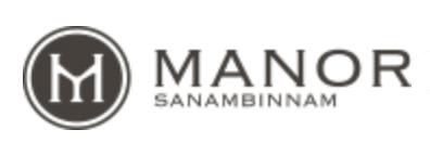 ลูกค้า manor sanambinnam