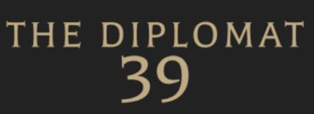 ลูกค้า the diplomat